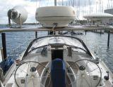 BAVARIA 44 Bavaria 44-4, Voilier BAVARIA 44 Bavaria 44-4 à vendre par Sailing World Lemmer NL / Heiligenhafen (D)