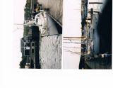 Beneteau First 24 First 24, Sejl Yacht Beneteau First 24 First 24 til salg af  Sailing World Lemmer NL / Heiligenhafen (D)