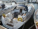 Bavaria Bavaria 46 Cruiser, Voilier Bavaria Bavaria 46 Cruiser à vendre par Sailing World Lemmer NL / Heiligenhafen (D)
