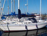 Contest 36 Ketsch SOLD Contest 36 Ketch, Voilier Contest 36 Ketsch SOLD Contest 36 Ketch à vendre par Sailing World Lemmer NL / Heiligenhafen (D)