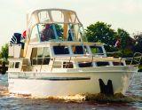 Proficiat 975 G, Motorjacht Proficiat 975 G hirdető:  Sailing World Lemmer NL / Heiligenhafen (D)