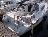 Beneteau Oceanis 34, Zeiljacht Beneteau Oceanis 34 hirdető:  Sailing World Lemmer NL / Heiligenhafen (D)