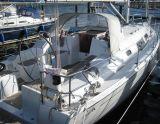 Hanse 370 Epoxy Hanse 370 Epoxy, Voilier Hanse 370 Epoxy Hanse 370 Epoxy à vendre par Sailing World Lemmer NL / Heiligenhafen (D)