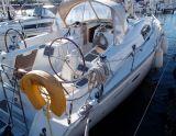 Beneteau Oceanis 43 Beneteau Oceanis 43, Voilier Beneteau Oceanis 43 Beneteau Oceanis 43 à vendre par Sailing World Lemmer NL / Heiligenhafen (D)