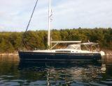 Beneteau Oceanis 46 Oceanis 46 SOLD, Voilier Beneteau Oceanis 46 Oceanis 46 SOLD à vendre par Sailing World Lemmer NL / Heiligenhafen (D)