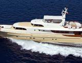 Cyrus Yachts 33 Cyrus Yachts 33, Superyacht à moteur Cyrus Yachts 33 Cyrus Yachts 33 à vendre par Sailing World Lemmer NL / Heiligenhafen (D)