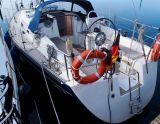 Hanse 371 Hanse 371, Voilier Hanse 371 Hanse 371 à vendre par Sailing World Lemmer NL / Heiligenhafen (D)