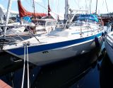 Malo 34 Maloe 34 Malo 34 Malö 34 SOLD, Voilier Malo 34 Maloe 34 Malo 34 Malö 34 SOLD à vendre par Sailing World Lemmer NL / Heiligenhafen (D)