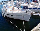 Roskilde 32, Segelyacht Roskilde 32 Zu verkaufen durch Sailing World Lemmer NL / Heiligenhafen (D)