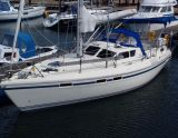 Southerly 115 Southerly 115, Парусная яхта Southerly 115 Southerly 115 для продажи Sailing World Lemmer NL / Heiligenhafen (D)