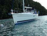 Hunter 45 Deck Saloon, Segelyacht Hunter 45 Deck Saloon Zu verkaufen durch Sailing World Lemmer NL / Heiligenhafen (D)