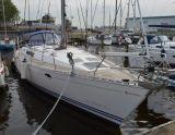 Jeanneau Sun Odyssey 45.2 Jeanneau Sun Odyssey 45.2, Voilier Jeanneau Sun Odyssey 45.2 Jeanneau Sun Odyssey 45.2 à vendre par Sailing World Lemmer NL / Heiligenhafen (D)