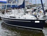 Beneteau Oceanis 44 CC Beneteau Oceanis 44 CC, Voilier Beneteau Oceanis 44 CC Beneteau Oceanis 44 CC à vendre par Sailing World Lemmer NL / Heiligenhafen (D)