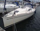 Elan 340 Elan 340, Voilier Elan 340 Elan 340 à vendre par Sailing World Lemmer NL / Heiligenhafen (D)