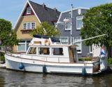 Grand Banks 32, Motor Yacht Grand Banks 32 til salg af  Sailing World Lemmer NL / Heiligenhafen (D)