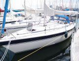 Nordship 29 Nordship 29, Voilier Nordship 29 Nordship 29 à vendre par Sailing World Lemmer NL / Heiligenhafen (D)
