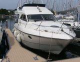 Princess 34 Flybridge, Bateau à moteur Princess 34 Flybridge à vendre par Sailing World Lemmer NL / Heiligenhafen (D)