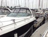 Rinker 300 Express Cruiser, Bateau à moteur Rinker 300 Express Cruiser à vendre par Sailing World Lemmer NL / Heiligenhafen (D)