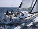 Bavaria 39 Cruiser, Voilier Bavaria 39 Cruiser à vendre par Sailing World Lemmer NL / Heiligenhafen (D)