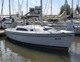 Catalina 250 Wingkeel, Barca a vela Catalina 250 Wingkeel in vendita da Sailing World Lemmer NL / Heiligenhafen (D)