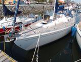 Victoire 1044 Victoire 1044, Voilier Victoire 1044 Victoire 1044 à vendre par Sailing World Lemmer NL / Heiligenhafen (D)