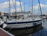 Scanmar 35 Scanmar 35, Voilier Scanmar 35 Scanmar 35 à vendre par Sailing World Lemmer NL / Heiligenhafen (D)