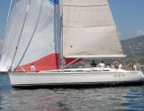 Dehler 47 Dehler 47, Voilier Dehler 47 Dehler 47 à vendre par Sailing World Lemmer NL / Heiligenhafen (D)