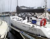Beneteau First 35 First 35, Segelyacht Beneteau First 35 First 35 Zu verkaufen durch Sailing World Lemmer NL / Heiligenhafen (D)