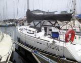 Beneteau First 35 First 35, Voilier Beneteau First 35 First 35 à vendre par Sailing World Lemmer NL / Heiligenhafen (D)