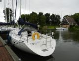 Beneteau Oceanis 361 Oceanis 361 Clipper, Voilier Beneteau Oceanis 361 Oceanis 361 Clipper à vendre par Sailing World Lemmer NL / Heiligenhafen (D)