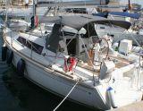 Beneteau Oceanis 31 Oceanis 31, Voilier Beneteau Oceanis 31 Oceanis 31 à vendre par Sailing World Lemmer NL / Heiligenhafen (D)