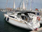 Beneteau Oceanis 34 Oceanis 34.2, Zeiljacht Beneteau Oceanis 34 Oceanis 34.2 hirdető:  Sailing World Lemmer NL / Heiligenhafen (D)