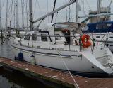 Nauticat 32 Nauticat 32, Voilier Nauticat 32 Nauticat 32 à vendre par Sailing World Lemmer NL / Heiligenhafen (D)
