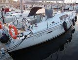 Beneteau Oceanis 43 Oceanis 43, Sejl Yacht Beneteau Oceanis 43 Oceanis 43 til salg af  Sailing World Lemmer NL / Heiligenhafen (D)