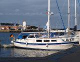 Finnclipper 35, Motor-sailer Finnclipper 35 à vendre par Sailing World Lemmer NL / Heiligenhafen (D)