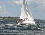 Beneteau Oceanis 34 Oceanis 34, Voilier Beneteau Oceanis 34 Oceanis 34 à vendre par Sailing World Lemmer NL / Heiligenhafen (D)