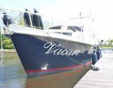 Waterman Kruiser 12.50, Bateau à moteur Waterman Kruiser 12.50 à vendre par Sailing World Lemmer NL / Heiligenhafen (D)