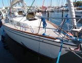 Pearson 34 Pearson 34, Парусная яхта Pearson 34 Pearson 34 для продажи Sailing World Lemmer NL / Heiligenhafen (D)