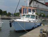 Sabre 52 Salon Express, Bateau à moteur Sabre 52 Salon Express à vendre par Sailing World Lemmer NL / Heiligenhafen (D)