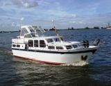 Proficiat 1080 G, Bateau à moteur Proficiat 1080 G à vendre par Sailing World Lemmer NL / Heiligenhafen (D)