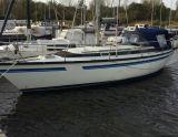 Dufour 4800 DUFOUR 4800, Segelyacht Dufour 4800 DUFOUR 4800 Zu verkaufen durch Sailing World Lemmer NL / Heiligenhafen (D)