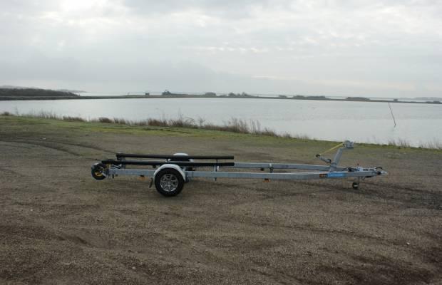 Pega V- Liner 1500/600,  Pega V- Liner 1500/600 te koop bij Delta Watersport