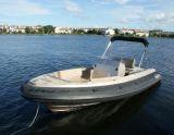 Southern Ocean 21, RIB et bateau gonflable Southern Ocean 21 à vendre par Delta Watersport