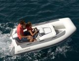Williams Minijet, RIB et bateau gonflable Williams Minijet à vendre par Delta Watersport