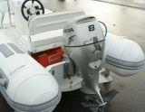 Caribe 10 RIB 300, RIB et bateau gonflable Caribe 10 RIB 300 à vendre par Delta Watersport