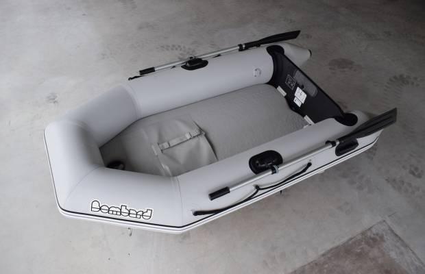 Bombard AX3 Aero, RIB en opblaasboot Bombard AX3 Aero te koop bij Delta Watersport