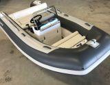 Williams 400 Sportjet, RIB et bateau gonflable Williams 400 Sportjet à vendre par Delta Watersport