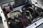 Williams 400 Sportjet(16)
