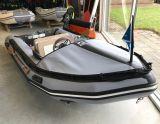 Zodiac Mark 2 Heritage, RIB und Schlauchboot Zodiac Mark 2 Heritage Zu verkaufen durch Delta Watersport
