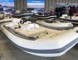 Williams Turbojet 325S, RIB und Schlauchboot Williams Turbojet 325S Zu verkaufen durch Delta Watersport